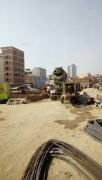 700 sqft, 2 bhk Apartment in Builder defence enclave Hometech awas yojna Sector 44, Noida at Rs. 23.0000 Lacs