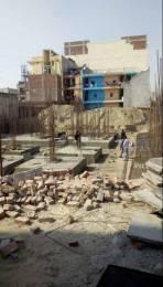 1450 sqft, 3 bhk Apartment in Builder Hometech awas Yojna Sector 44 Chhalera, Noida at Rs. 41.0000 Lacs