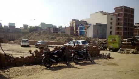 950 sqft, 2 bhk BuilderFloor in Builder Hometech Awas Yojna sector 44 Noida Sector 44 Chalera, Noida at Rs. 27.0000 Lacs