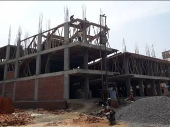 1450 sqft, 3 bhk BuilderFloor in Builder hometech awas yojna Sector 44, Noida at Rs. 41.0000 Lacs