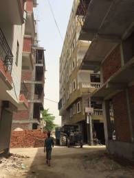 550 sqft, 1 bhk BuilderFloor in ABCZ Sapphire Sector 104, Noida at Rs. 17.5000 Lacs