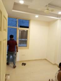 1350 sqft, 3 bhk BuilderFloor in Builder sector 49 builder flat in noida Sector 49, Noida at Rs. 40.0000 Lacs