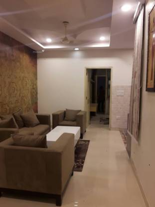 950 sqft, 2 bhk BuilderFloor in ABCZ Sapphire Sector 104, Noida at Rs. 27.0000 Lacs