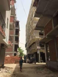 900 sqft, 2 bhk BuilderFloor in Builder hometech awas yojna Sector 104, Noida at Rs. 26.5000 Lacs