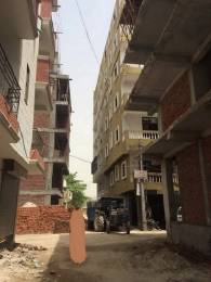 950 sqft, 2 bhk Apartment in ABCZ Sapphire Sector 104, Noida at Rs. 26.0000 Lacs