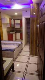 350 sqft, 1 bhk Apartment in ABCZ Sapphire Sector 104, Noida at Rs. 8.1000 Lacs