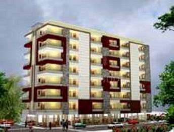 1456 sqft, 3 bhk BuilderFloor in Builder hometech awas yojna Sector 44, Noida at Rs. 40.0000 Lacs