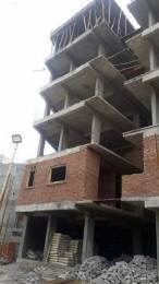 965 sqft, 2 bhk BuilderFloor in Builder home tech awas yojna Sector 44, Noida at Rs. 27.5000 Lacs