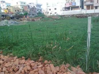 1361 sqft, Plot in Builder Plots and Plots AIIMS Patna Road, Patna at Rs. 30.0000 Lacs