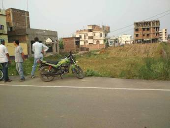 1437 sqft, Plot in Builder Plot hin plot Patliputra Station Road, Patna at Rs. 75.0000 Lacs