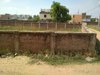 6805 sqft, Plot in Builder Plot hin plot Ramjaypal Road, Patna at Rs. 2.5000 Cr