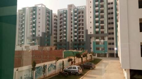 1130 sqft, 2 bhk Apartment in Builder Rudra akiriti Naini, Allahabad at Rs. 41.0000 Lacs