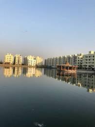 1794 sqft, 4 bhk Apartment in Bengal Abasan Urban Sabujayan Mukundapur, Kolkata at Rs. 20000