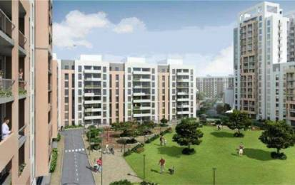 928 sqft, 1 bhk Apartment in Vatika Lifestyle Homes Sector 83, Gurgaon at Rs. 54.0000 Lacs