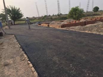 450 sqft, Plot in Builder PARADISE DREAM CITY Tilpata Karanwas, Greater Noida at Rs. 6.2500 Lacs