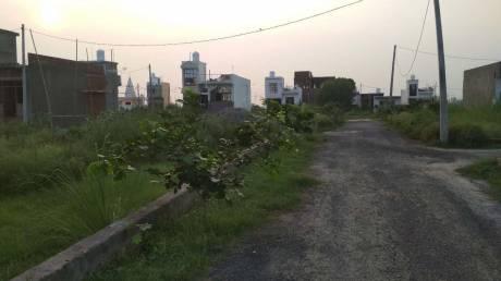 540 sqft, Plot in Builder RSA PARADISE DREAM CITY Tilpata Karanwas, Greater Noida at Rs. 7.5000 Lacs