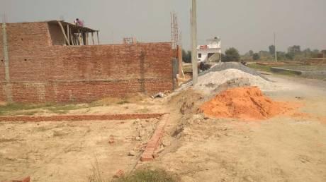 1800 sqft, Plot in Builder PARADISE DREAM CITY Tilpata Karanwas, Greater Noida at Rs. 25.0000 Lacs