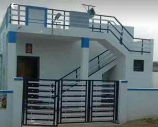 650 sqft, 2 bhk IndependentHouse in Builder Apple city Bagalur Road, Hosur at Rs. 16.4000 Lacs