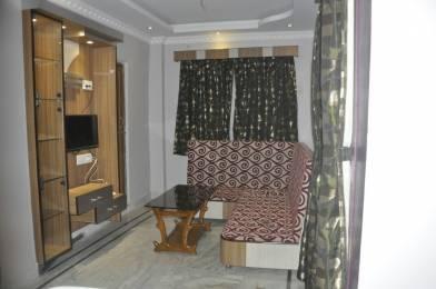 900 sqft, 2 bhk BuilderFloor in Builder Project New Alipore, Kolkata at Rs. 22000
