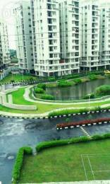 900 sqft, 2 bhk Apartment in Builder Project Greenfield City, Kolkata at Rs. 15000