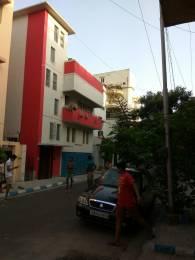 1200 sqft, 2 bhk BuilderFloor in Builder Project New Alipore, Kolkata at Rs. 25000