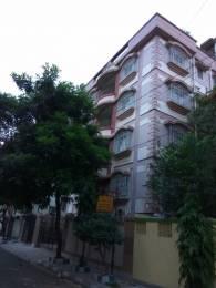 1250 sqft, 3 bhk BuilderFloor in Builder Project New Alipore, Kolkata at Rs. 35000