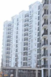 1025 sqft, 2 bhk Apartment in Sandwoods Sandwoods Opulencia Sector 110 Mohali, Mohali at Rs. 36.8500 Lacs