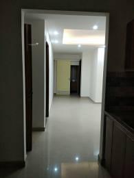 1890 sqft, 3 bhk BuilderFloor in Builder senses and spaces Sector 57, Gurgaon at Rs. 1.2000 Cr