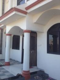 2187 sqft, 3 bhk IndependentHouse in Shree Rang Heaven Chandkheda, Ahmedabad at Rs. 1.3500 Cr