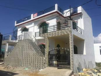 1250 sqft, 4 bhk Villa in Builder Project Prem Nagar, Dehradun at Rs. 36.0000 Lacs