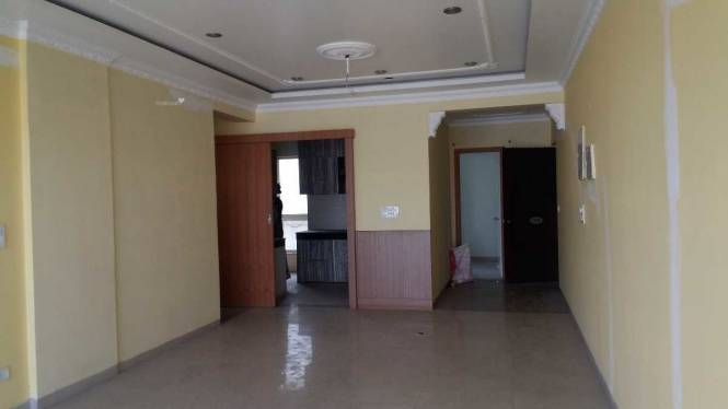 2600 sqft, 3 bhk Apartment in Builder Project Uttorayon Township, Siliguri at Rs. 90.0000 Lacs