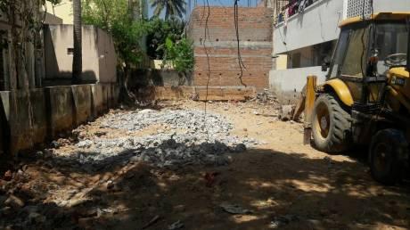 2170 sqft, Plot in Builder Project Kodungaiyur, Chennai at Rs. 85.0000 Lacs