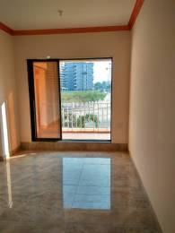 680 sqft, 1 bhk Apartment in Lok Nagari Phase 3 Ambarnath, Mumbai at Rs. 25.5000 Lacs