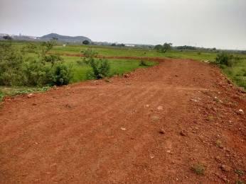 18000 sqft, Plot in Builder techno citypatiabhubaneswar Kiss Road, Bhubaneswar at Rs. 25.5000 Lacs