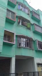 1000 sqft, 3 bhk Apartment in Builder Project Nayabad, Kolkata at Rs. 35.0000 Lacs