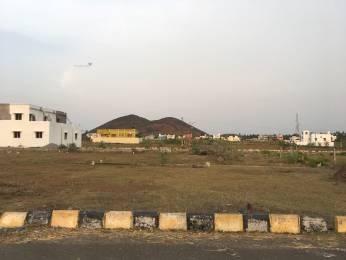 1000 sqft, Plot in Tamilnadu Colony Extn I House With Plots Chengalpattu, Chennai at Rs. 12.0000 Lacs