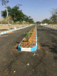 2394 sqft, Plot in Green Eldorado Kadthal, Hyderabad at Rs. 14.7000 Lacs