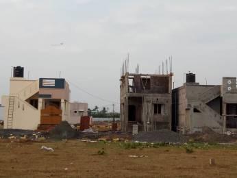 6000 sqft, Plot in Builder Project Guduvancheri, Chennai at Rs. 1.0800 Cr