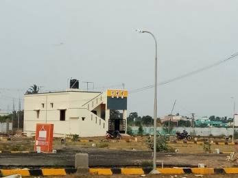 600 sqft, Plot in Builder Project Guduvancheri, Chennai at Rs. 10.6200 Lacs