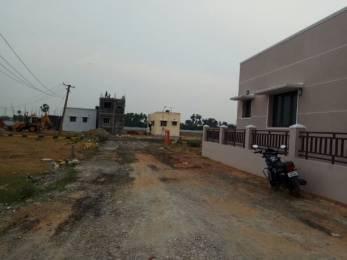 527 sqft, Plot in Builder Project Guduvancheri, Chennai at Rs. 9.3279 Lacs