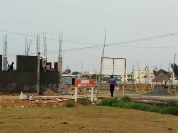 3448 sqft, Plot in Builder Project Guduvancheri, Chennai at Rs. 61.0296 Lacs