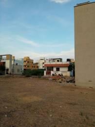 1014 sqft, Plot in Builder CMDA plots Porur, Chennai at Rs. 30.4099 Lacs
