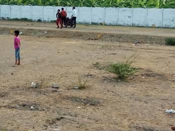 1053 sqft, Plot in Builder CMDA APPROVED PLOTS WITH BANK LOAN Porur, Chennai at Rs. 31.5900 Lacs