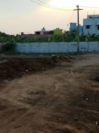 1073 sqft, Plot in Builder CMDA APPROVED PLOTS Mangadu, Chennai at Rs. 32.1793 Lacs