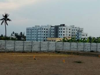 1040 sqft, Plot in Builder Project Mangadu, Chennai at Rs. 31.2000 Lacs