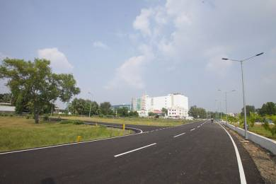 2000 sqft, Plot in Builder Project Medavakkam, Chennai at Rs. 50.0000 Lacs