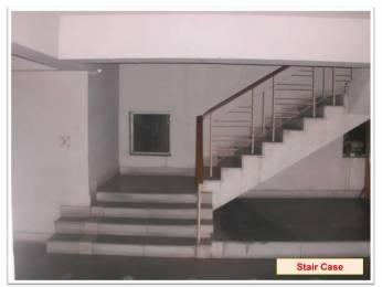 1310 sqft, 2 bhk Apartment in Builder Jeevan neer New Alipore Kolkata New Alipore, Kolkata at Rs. 90.0000 Lacs
