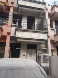 400 sqft, 2 bhk BuilderFloor in Builder Project Sector 62, Faridabad at Rs. 17.0000 Lacs