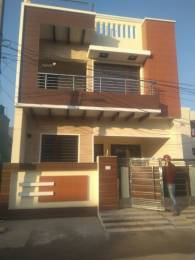 2106 sqft, 3 bhk Villa in Builder independent villas VIP Road, Zirakpur at Rs. 62.0000 Lacs