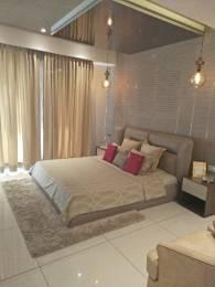 750 sqft, 1 bhk Apartment in Builder Green lotus avenue Gazipur, Zirakpur at Rs. 35.0000 Lacs